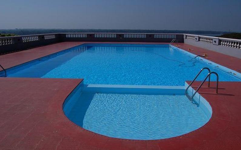 swimingpool3
