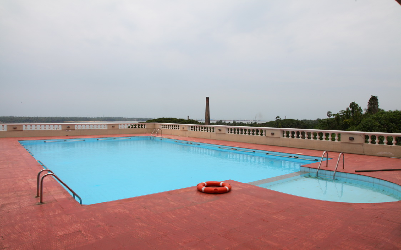 Welcome to mangalore club swimming pool for Mangalore swimming pool timings